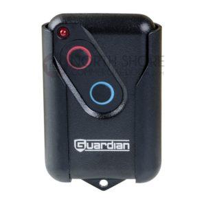GUARDIAN 2211L Remote