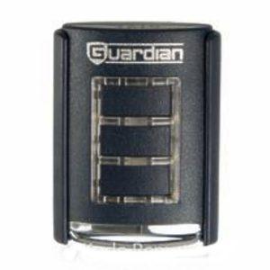 GUARDIAN HT3 v2 Blue Light Remote