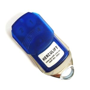 HERCULIFT 5 Remote