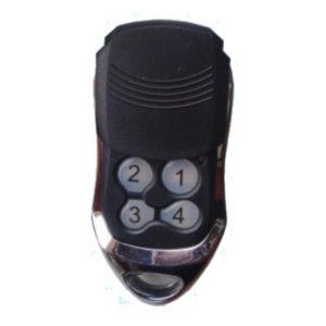 HERCULIFT 6 Remote