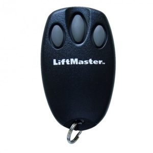 LIFTMASTER+ E94335LM Remote