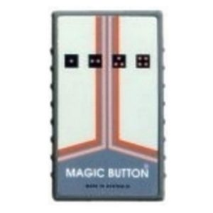 MAGIC BUTTON MB3 10 Switch Remote