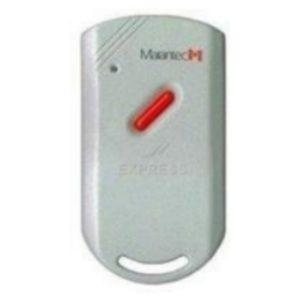 MARANTEC D211 Remote