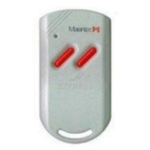 MARANTEC D212 Remote