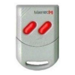 MARANTEC D232 Remote