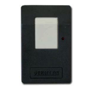 MERLIN M2000 White Button Remote