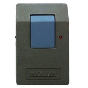 MERLIN M2200 Blue Button Remote