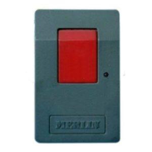MERLIN M2500 Red Button Remote
