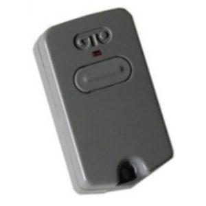 MIGHTY MULE GTO1 Remote