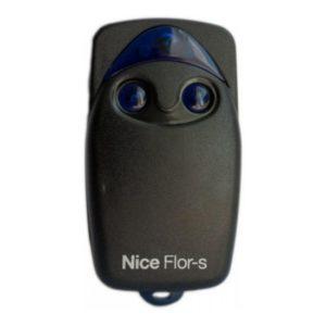 NICE Flor-s 2 Remote
