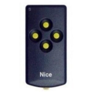 NICE K4M Remote