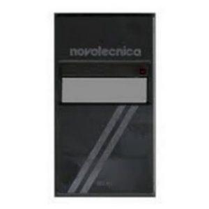 NOVOTECNICA TX1 Remote