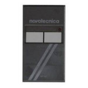 NOVOTECNICA TX2 Remote