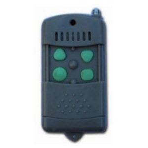 NU-TECH TX4 Remote