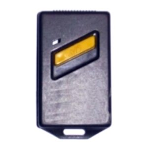 RIB 433 2 Button Remote