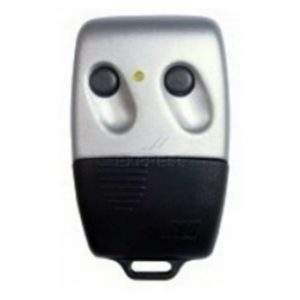 RIB Moon 2 Button Remote