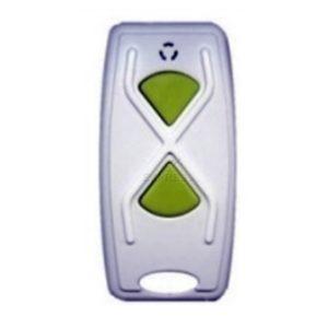 SEAV Be Smart S2 Remote