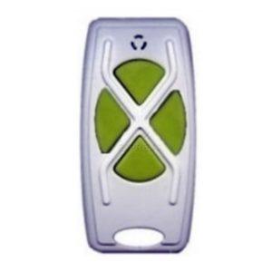 SEAV Be Smart S4 Remote