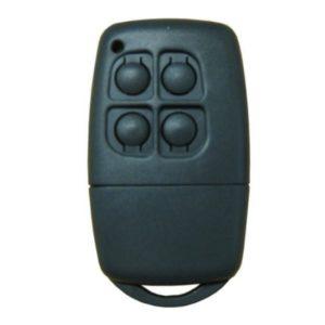 SEIP SKR 40 Remote