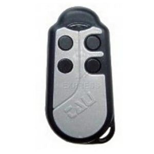TAU 250 Bug 4 Button Remote