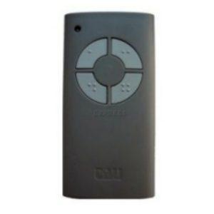 TAU 250 T4 Remote
