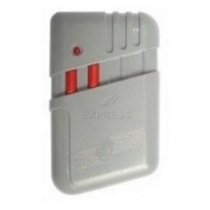 TAU 250 TXD2 Remote