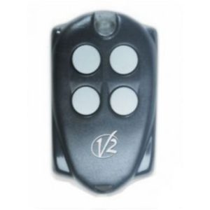 V2 TSR4 Remote