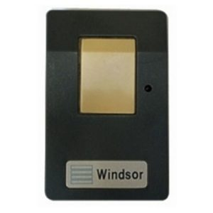 Windsor Doors 2500 Remote