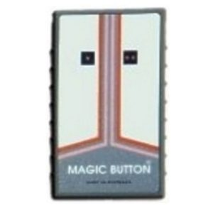 MAGIC BUTTON MB2 10 Switch Remote
