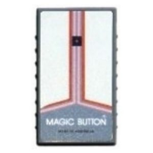 MAGIC BUTTON MB1 12 Switch Remote