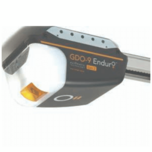 ATA GDO 9v2 Enduro Gen 2 Series 2 Sectional Garage Motor