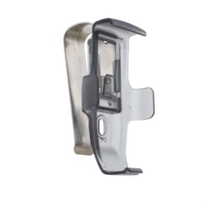 ATA PTX-6 Visor Clip