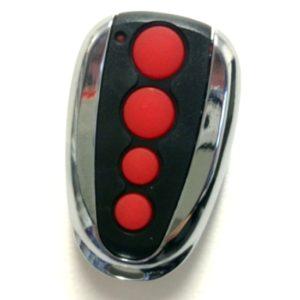 NAPOLEON Red Button Remote