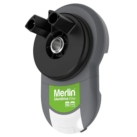 Merlin SilentDrive Elite MR855MYQ