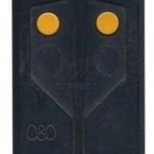 O-O TX4F 2ch Remote