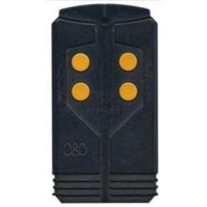 O-O TX4F 4ch Remote