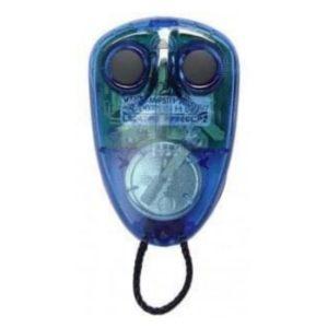 PRASTEL MPSTP2E-Blue Remote