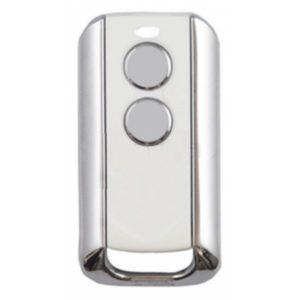PRASTEL SLIM 2E Remote