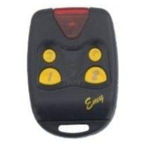 PROGET EMY4C Remote