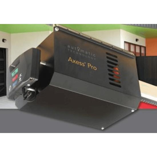 ATA Axess Pro 1505 - Door Height 5500mm