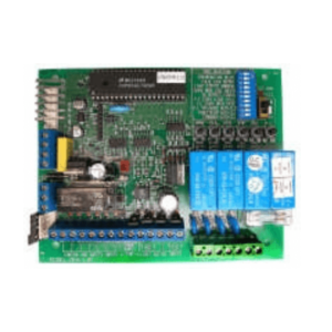 ATA Axess Pro Industrial Gate Control Board