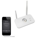 ATA SMART Phone - Smart Hub Only