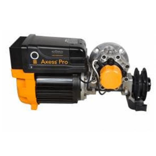 Axess Pro 3310 415V - 1 HP