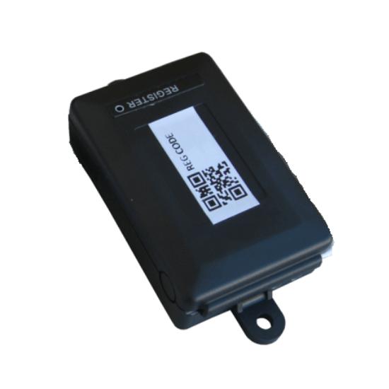 B&D Smart Phone - Transceiver (Garage)