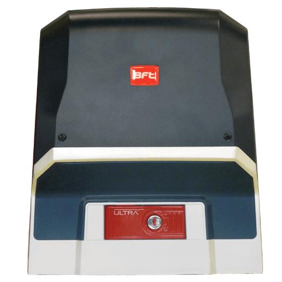BFT ARES Ultra BT A1500 Kit