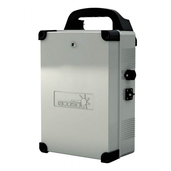 BFT ECOSOL Solar Kit