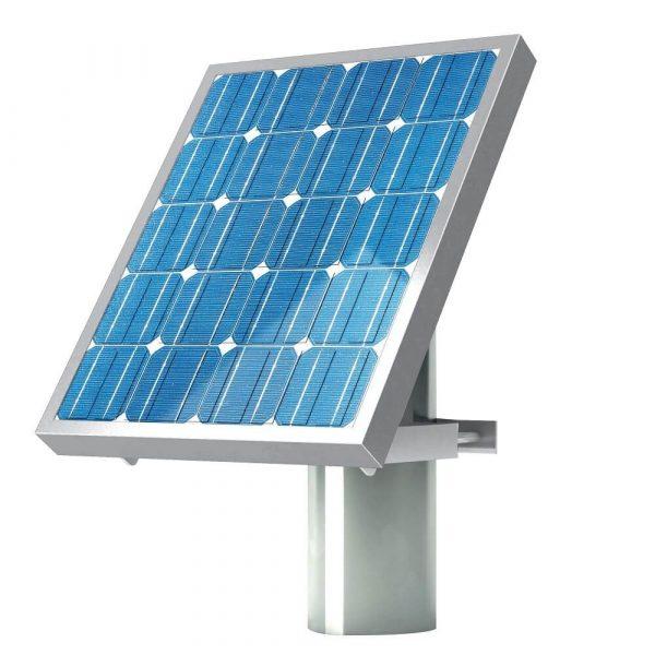 BFT Eco Sol Solar Panel