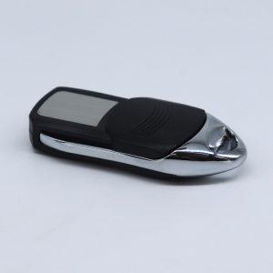 LEXO - PTX4 Compatible Remote