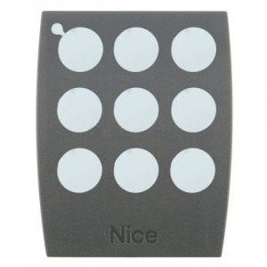 NICE ONE 9