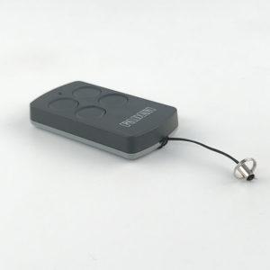 FADINI DIVO 71 Remote
